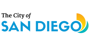 The City of San Diego