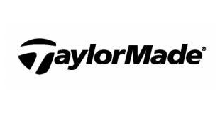 TaylorMade Golf Company