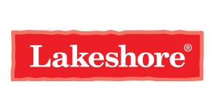Lakeshore Learning