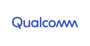 Qualcomm Foundation