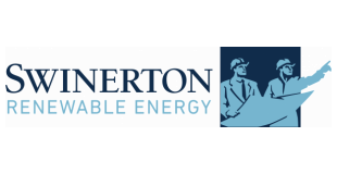 Swinerton Renewable Energy